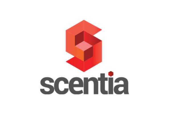 cw_0002_Scentia_logo_VERT_MED
