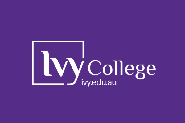 cw_0003_Ivy-College-Logo