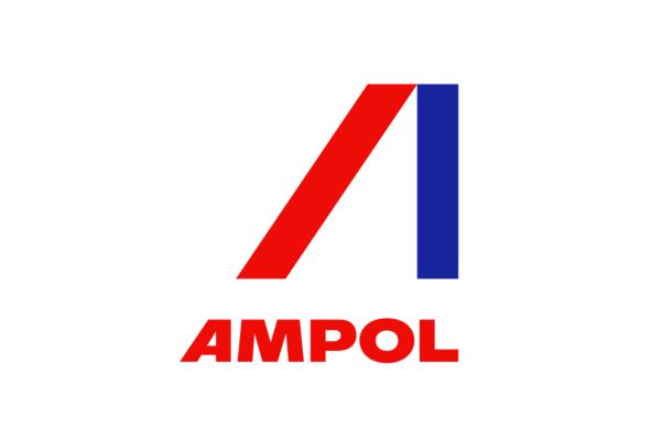 ampol-logo-pixl-01-02